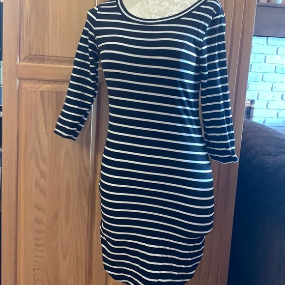 Heart & Hope Dresses & Skirts - 2!!! Dresses for the price of one!